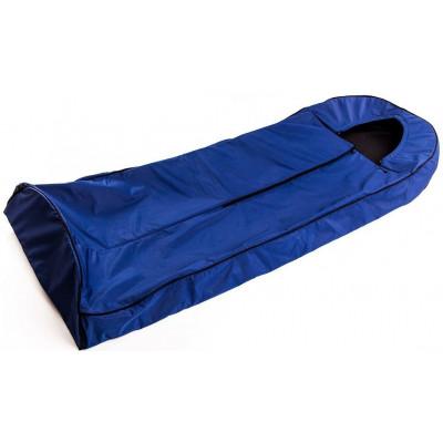 Спальный мешок Асония