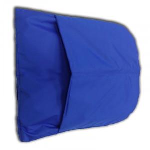 Анатомическая подушка Асония для ног и рук