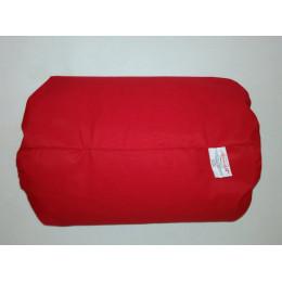 Анатомическая подушка-валик Асония